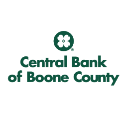 Central Bank of Boone County