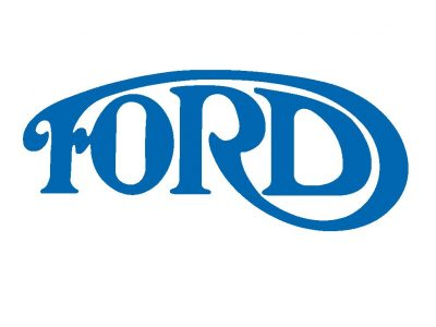 Ford Supply