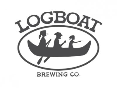 Logboat Brewing