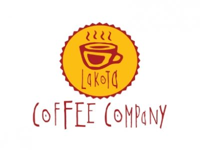 Lakota Coffee