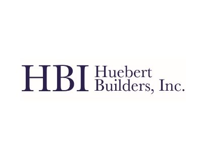 Huebert Builders, Inc.