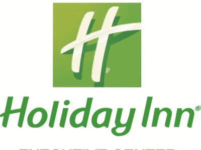 Holiday Inn Executive Center