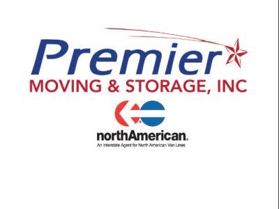 Premier Moving & Storage